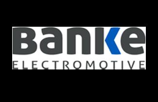 Banke-Electromotive
