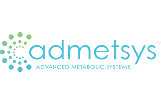 admetsys logo