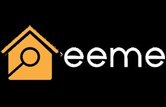 eeme logo