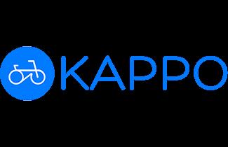 kappo logo