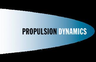 propulsion-dynamics