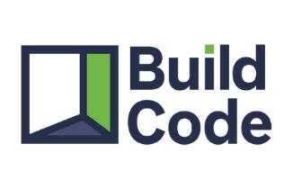Buildcode er deltager i NExt Step Challenge Energieffektive Teknologier