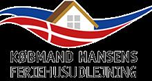 Købmand Hansens Feriehusudlejning rådgiver i turisme, udlejning og markedsforhold i Next Step Challenge
