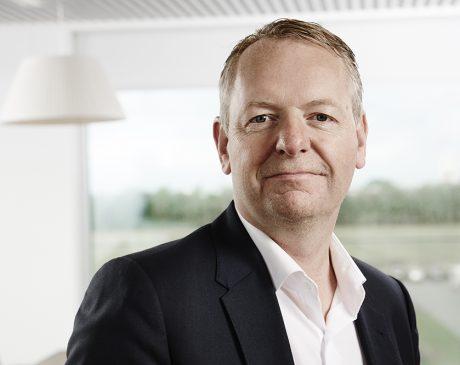 Niels Duedahl