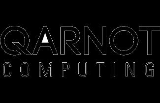 Qarnot logo