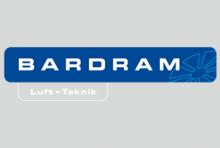 bardram