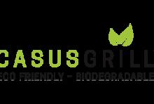 casus grill logo