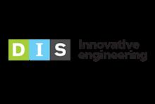 DIS Engineering giver rådgivning til vækstvirksomheder indenfor energieffektivitet