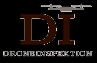 drone-inspektion logo