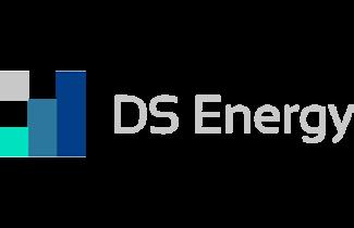 ds-energy logo