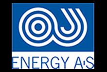 Få sparring fra OJ Energy om energioptimeringer
