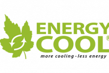energy-cool logo