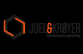 juel-&-kroyer logo