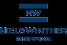 Niels Winther Shipping rådgiver vækstvirksomheder gennem Next Step Challenge og Boost Esbjerg.