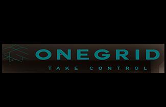 one-grid logo