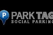 parc-tag logo