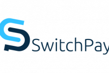 switch-pay logo