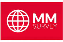 mm-survey