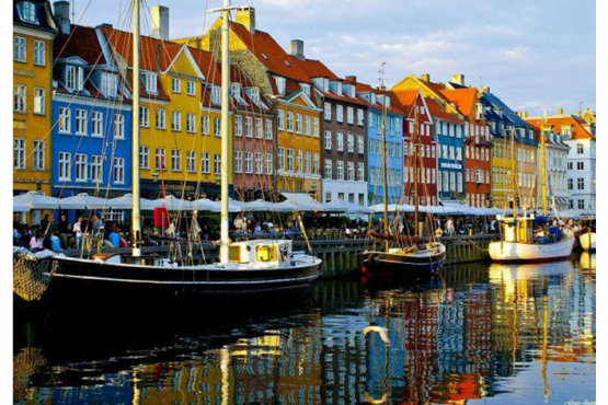 Get expert advice: We partner up with Martinsen Accounting on Doing Business in Denmark