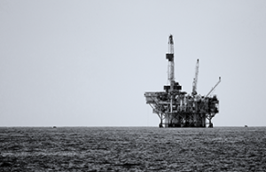 Zybersafe keeps offshore data clean