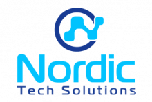 Nordic Tech Solutions is participating in Next Step Challenge
