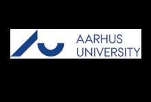 Få sparring til forretningsudvikling fra Aarhus Universitet