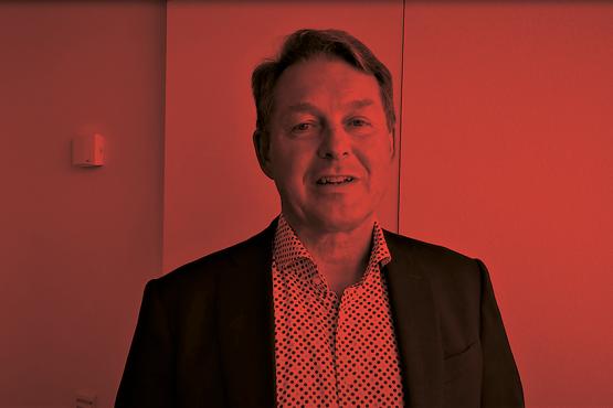 Få sparring og rådgivning direkte fra ekspert Uwe F. Birkkjær