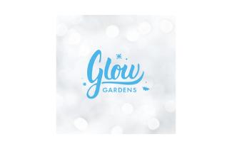 Glow Gardens er deltager i NExt Step Challenge Oplevelseserhverv og Turisme