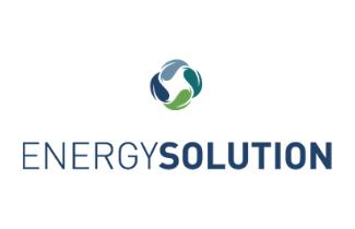 Energy Solution er deltager i Energieffektive TEknologier i NExt Step Challenge