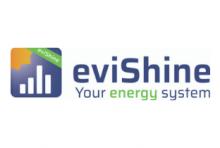 eviShine er deltager i Next Step Challenge Energieffektive TEknologier