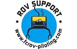 ROV er deltager i NExt Step Challenge