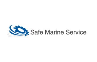 Safe Marine Service er deltager i NExt Step CHallenge