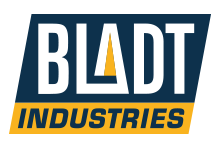 Bladt Industries er partner i NExt Step Challenge forretningsudviklingsforløb