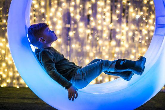 Få sparring fra uvildige erhvervseksperter som Glow Gardens Odense i Next Step Challenge