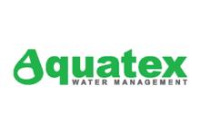 Aquatex deltager i forretningsudvikling i Next Step Challenge 2020 og får verificeret strategien af kompetente eksperter.
