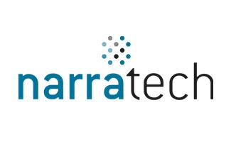 Narratec er deltager i forretningsudvikling i Next Step Challenge 2020 og får verificeret strategien af kompetente eksperter.
