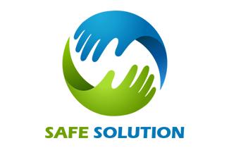 Safe Solution deltager i forretningsudvikling i Next Step Challenge 2020 og får verificeret strategien af kompetente eksperter.