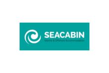 SeaCabin deltager i forretningsudvikling i Next Step Challenge 2020 og får verificeret strategien af kompetente eksperter.