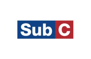 SubC Partner får forretningsudvikling i Next Step Challenge 2020