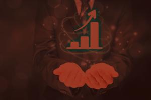 vækst og strategi