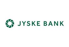 Jyske Bank er partner i Next Step Challenge