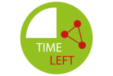 TimeLeft får nye øjne på forretningen og verificeret strategiplan