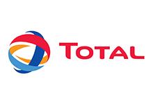 Få rådgivning direkte fra Total.