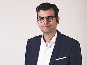 Søren Frahm, Corporate