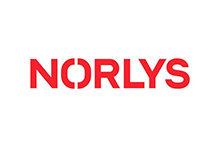 Norlys er partner i Next Step Challenge forretningsudvikling