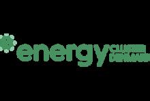 Energy Cluster Denmark er partner i Next Step Challenge