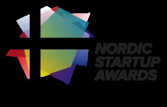 Next Step Challenge nomineret til bedste accelerator program
